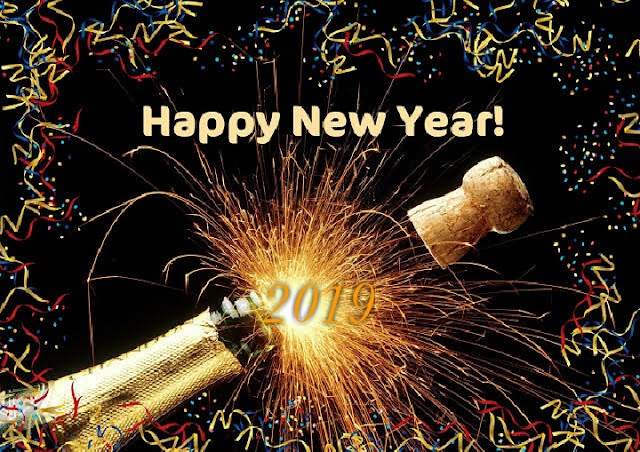 Download-Happy-New-Year-2019-GIF-123