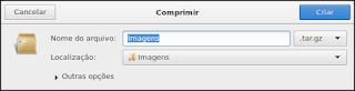 Compactação de arquivos é essencial para economizar alguns bytes