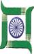 Jharkhand-SSC