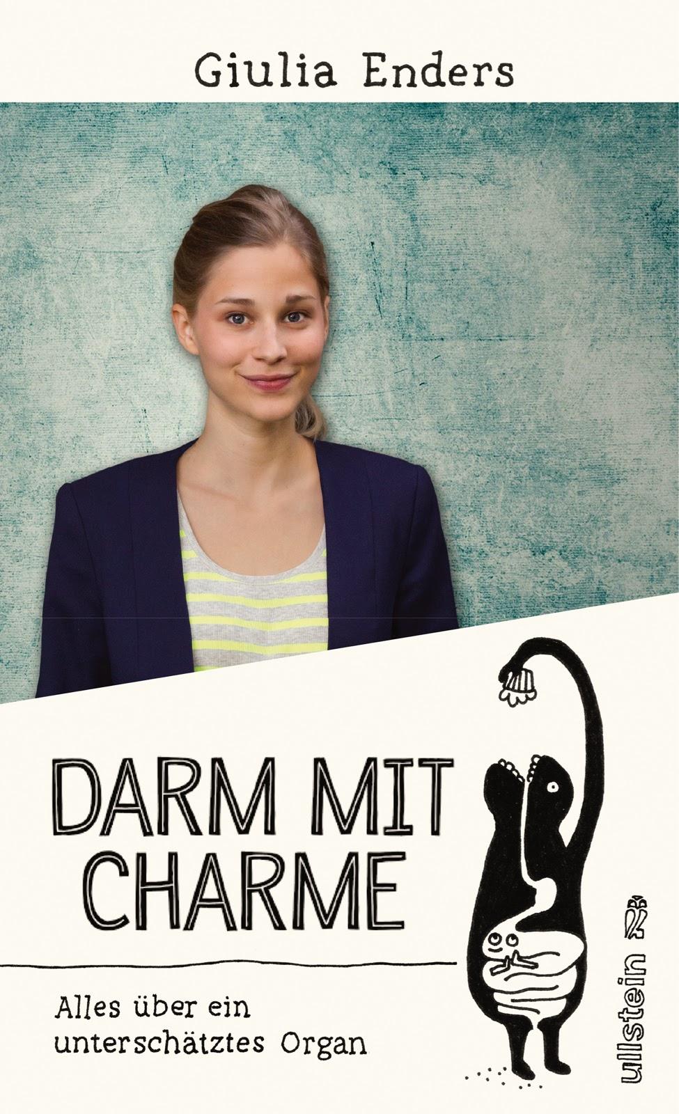 http://www.ullsteinbuchverlage.de/nc/buch/details/darm-mit-charme-9783550080418.html