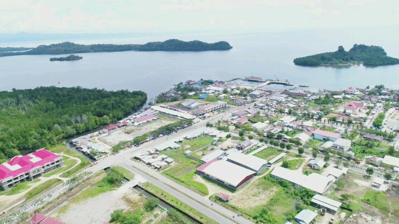 Image Result For Pulsa Murah Di Ternate Tengah Kota