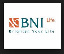 Informasi Lowongan Kerja Terbaru BNI Life Insurance