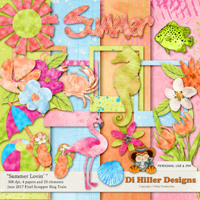 http://www.hillerproductions.com/Downloads/PSJuly2017_DiHillerDesigns.zip