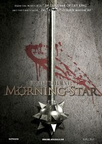 Watch Morning Star Warrior Online Free in HD