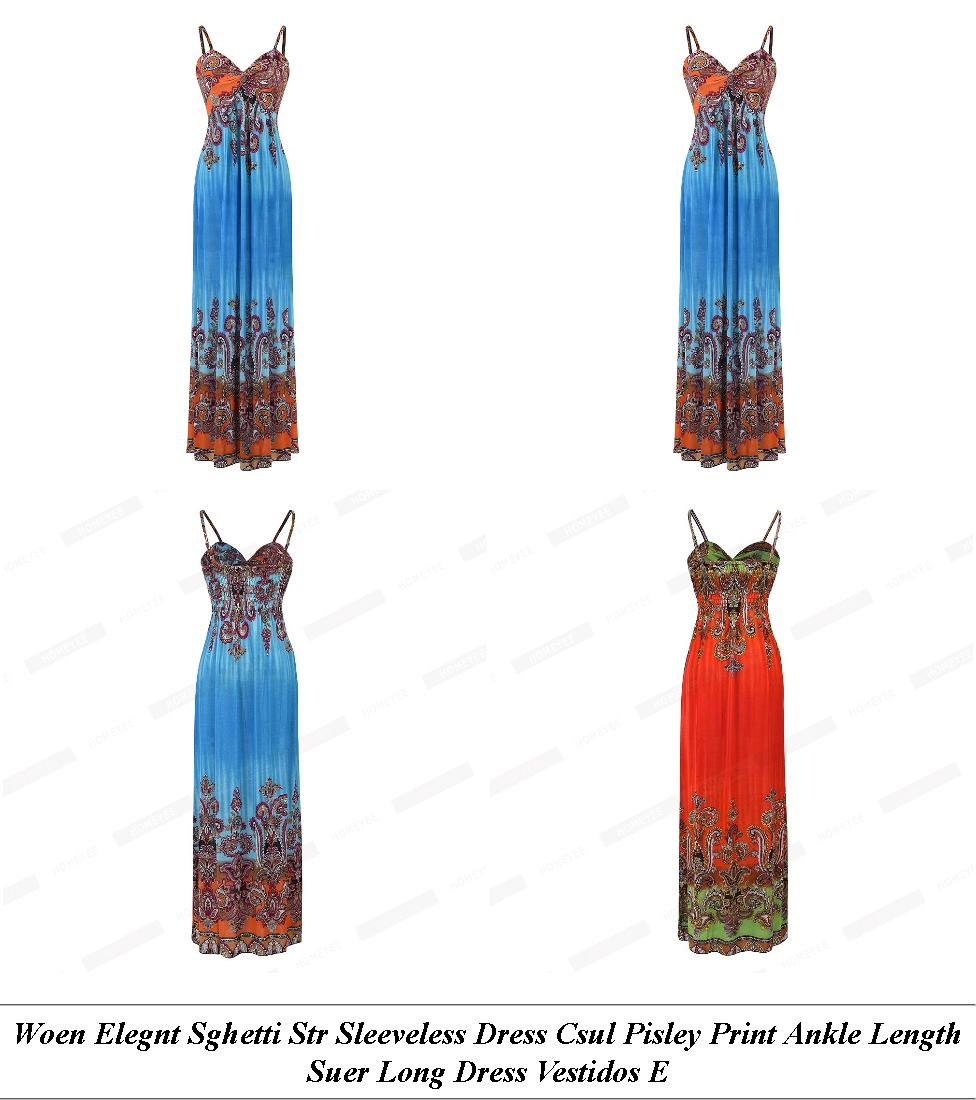 Summer Beach Dresses - Cloth Sale - Baby Dress - Cheap Designer Clothes