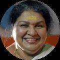 Kaviyoor-Ponnamma_image