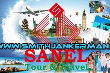 Lowongan Kerja Sanel Tour & Travel Pekanbaru Februari 2018