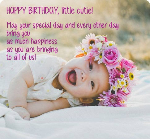 happy birthday greeting card happy birthday messages and card happy birthday wishes and cards happy birthday wishes and greetings happy birthday wishes and images happy birthday wishes and quotes happy birthday wishes cake