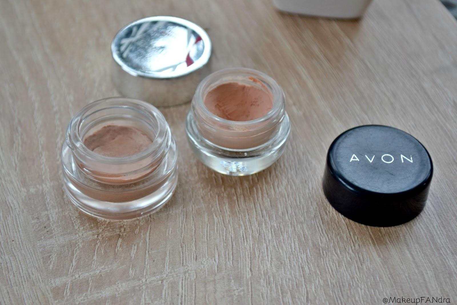 Avon-baza-za-sjenila-Catrice-eyeshadow-souffle