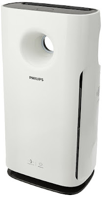 Philips 3000 Series AC3256
