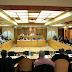 Δημοτικοί Παιδικοί Σταθμοί & ΔΣ ΚΕΔΕ: Η θέση των παρατάξεων - Η απόφαση