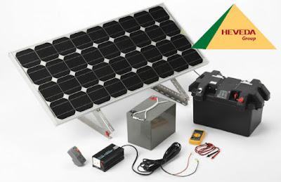 Nội, ngoại thất: Những loại pin năng lượng mặt trời phổ biến hiện nay Nh%25E1%25BB%25AFng%2Blo%25E1%25BA%25A1i%2Bpin%2Bn%25C4%2583ng%2Bl%25C6%25B0%25E1%25BB%25A3ng%2Bm%25E1%25BA%25B7t%2Btr%25E1%25BB%259Di%2Bph%25E1%25BB%2595%2Bbi%25E1%25BA%25BFn%2Bhi%25E1%25BB%2587n%2Bnay-1