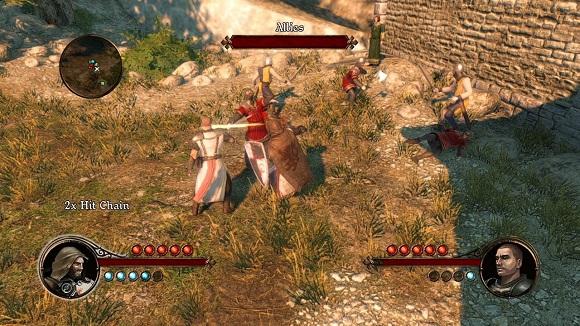 the-first-templars-pc-screenshot-www.deca-games.com-2