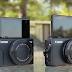 Berita Teknologi Harga Dari Kamera Canon Beserta Spesifikasinya