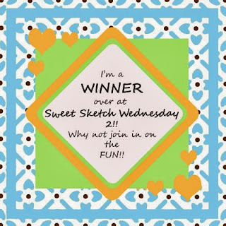 I'm a Winner!!