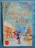 http://ruby-celtic-testet.blogspot.de/2014/12/rezension-winterzauber-wider-willen-von.html