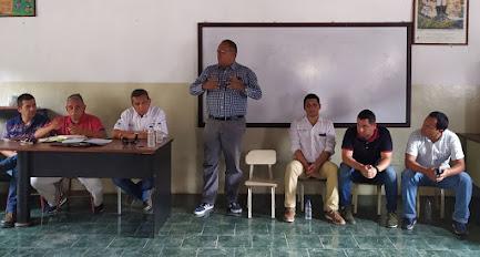 Alcaldía de Mérida contribuyó en la reapertura del vertedero Lomas del Calvario