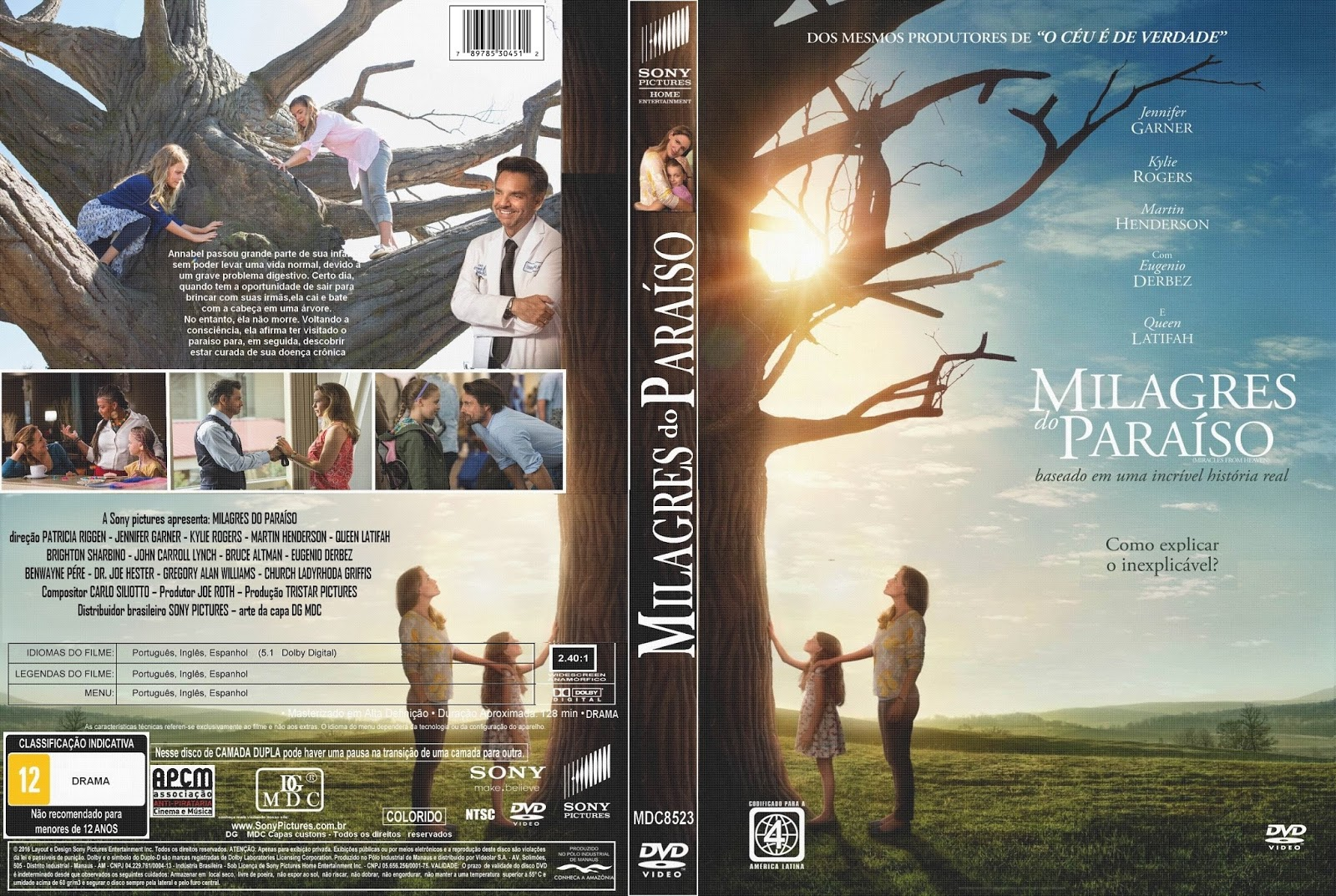 Download Milagres do Paraiso DVD-R Milagres 2Bdo 2BPara 25C3 25ADso