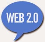http://www.onlinebacklinksites.com/2015/03/top-web-2-0-sites-list.html