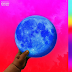 MPNAIJA MUSIC:Wale Ft. Chris Brown – Heaven On Earth