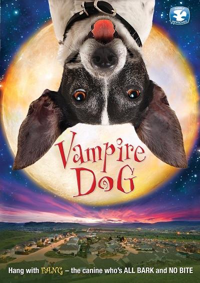 regarder vampire dog streaming vf vk gratuit streamingvfvk. Black Bedroom Furniture Sets. Home Design Ideas