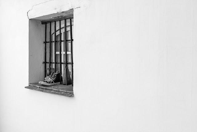 Tutorial: Cómo hacer fotos en clave alta