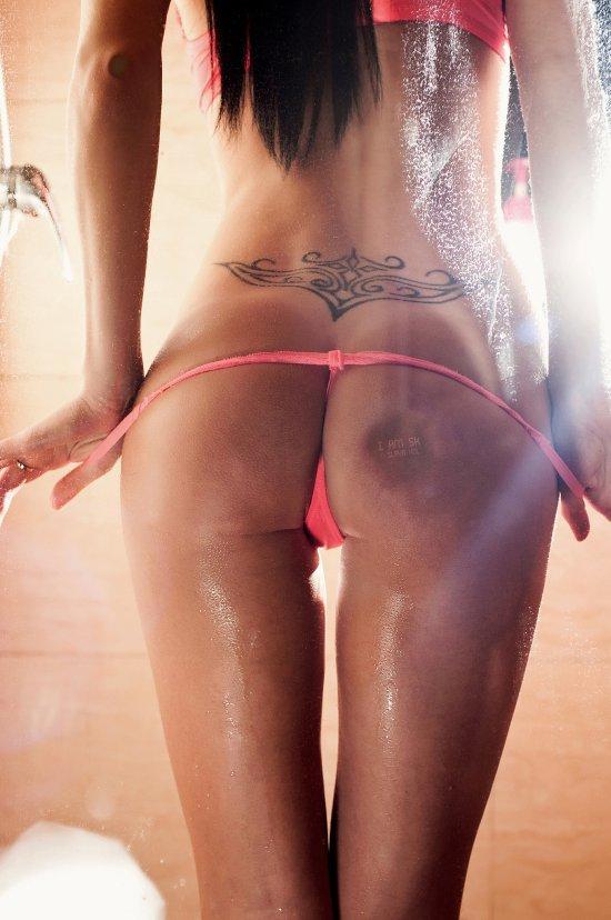 Slava Kol 500px fotografia mulheres sensuais provocantes erotismo fetiche bundas modelos