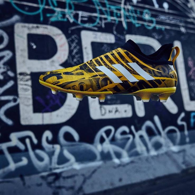 [Imagen: adidas-glitch-city-skins-03.jpg]