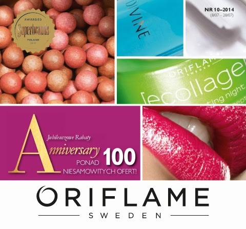 http://pl.oriflame.com/products/catalogue-viewer.jhtml?per=201410