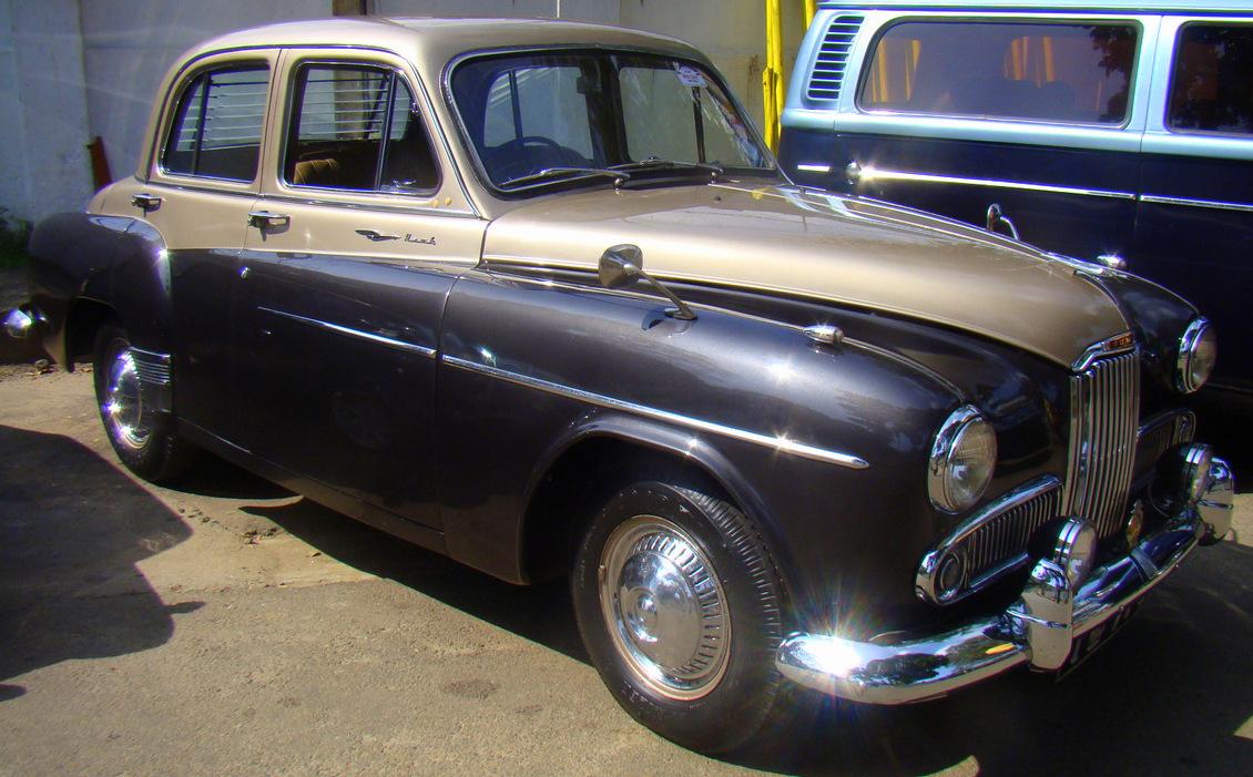 Auto Lanka Cars For Sale In Sri Lanka: Discover-SriLanka: SRI LANKA