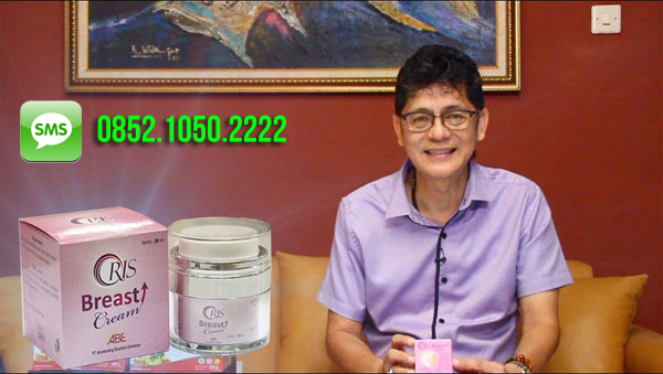 Oris Breast Cream Surabaya, Agen Oris Breast Cream Surabaya, Jual Oris Breast Cream Surabaya, Distributor Oris Breast Cream Surabaya,