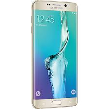 Samsung G928G Galaxy S6 Edge Plus Full File Firmware