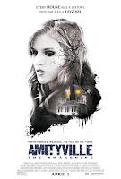 amityville the awakening nuevo poster