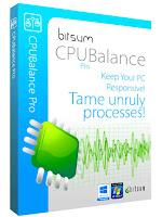 Descargar CPUBalance Gratis