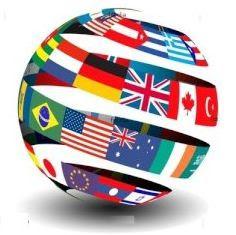 Pengertian Hubungan Internasional manurut Para Ahli