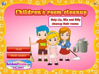 http://www.jogosparamenina.net/jogo/limpar-e-organizar-os-comodos/