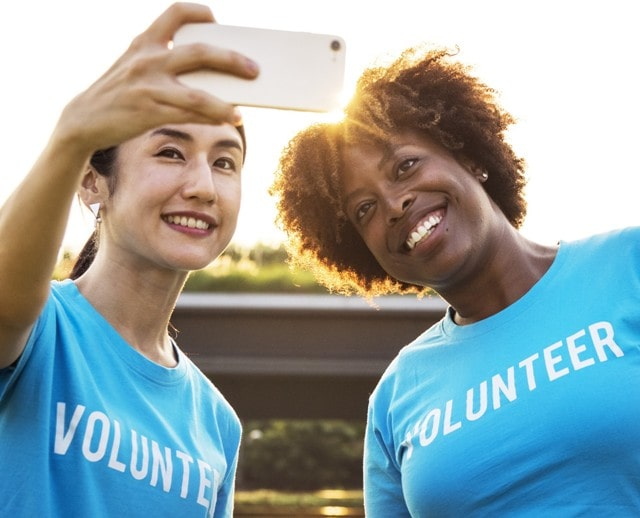 community involvement ideas for businesses to give back engage locals