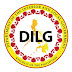 DILG: Masa Masid Funds fully accounted for