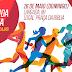 Dia 26 de maio tem a 11ª Corrida de Rua de 5 km e 10 km em Cajati