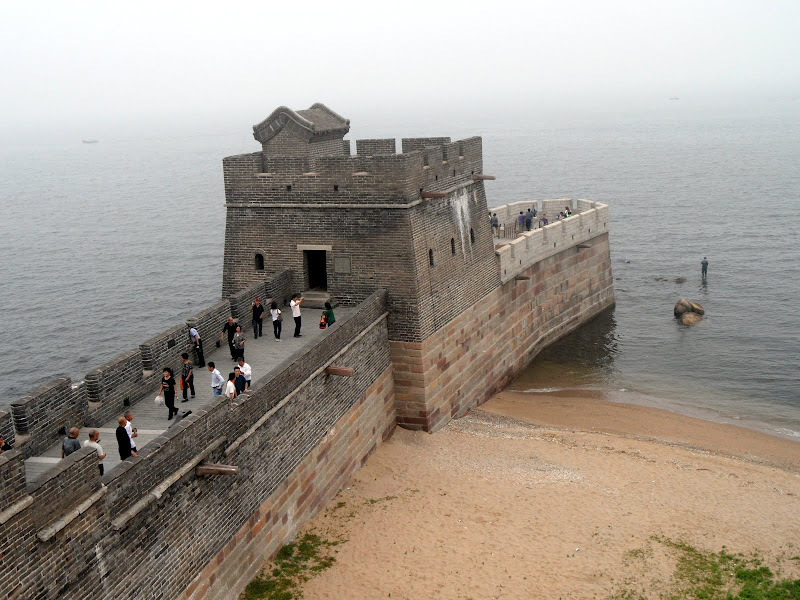 Image result for Σινικό Τείχος