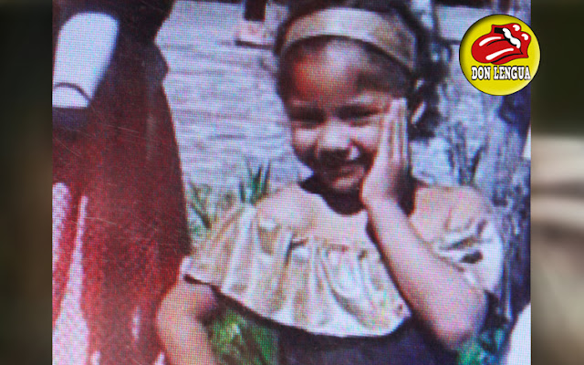 Atropelló a una niña de 4 años al esquivar un hueco en Maracaibo