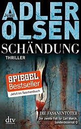 http://legimus.blogspot.de/2014/02/rezension-schandung-der-zweite-fall-fur.html#more