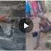 VIRAL!  This Singing Boy Was Found Trapped Inside A Wall For Two Years!
