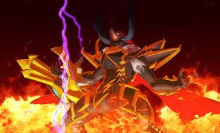 """Revelados mas detalles de la adaptación anime de """"Future Card Buddyfight"""""""