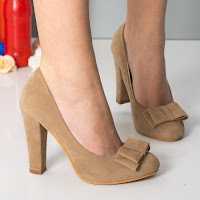 pantofi-cu-toc-gros-modele-noi-6