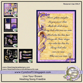 https://2.bp.blogspot.com/-WQmB7PCNBiM/W01PAqPI9RI/AAAAAAAAFd0/mxVkcQlmyDEJjXEBCQ3h3-f5HggCsBlKACLcBGAs/s320/CYD-LYD-Healing-Song-Addon.jpg