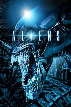 http://www.imdb.com/title/tt0090605/?ref_=tt_rec_tt