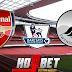 Prediksi Bola Terbaru - Prediksi Arsenal vs Swansea 15 Oktober 2016