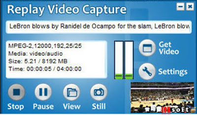 Applian Replay Video Capture Direct Download Link