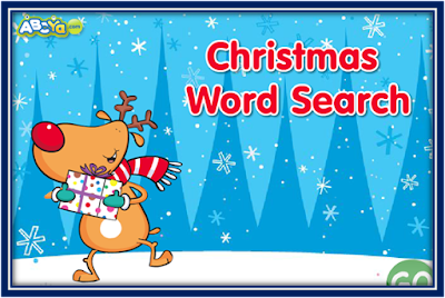 http://media.abcya.com/games/christmas_word_search/flash/christmas_word_search.swf
